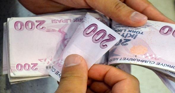 Bağkur prim borçları siliniyor