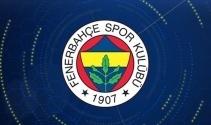 Fenerbahçe'den flaş transfer! Kesin olarak anlaşıldı...