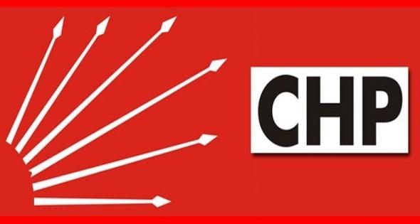 CHP'de istifa depremi! Tüm yönetim bıraktı