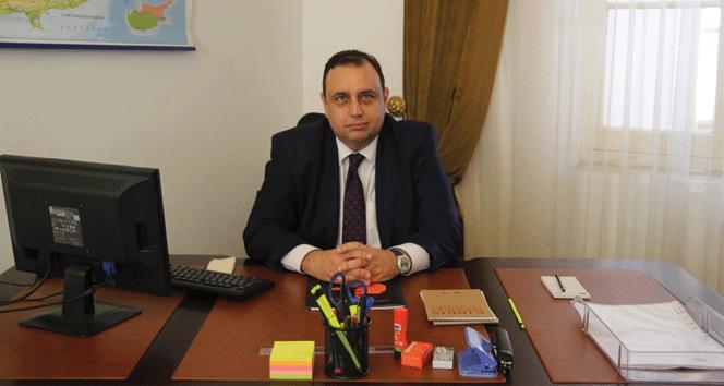 Kıbrısta yapılacak projeler dikkat çekiyor