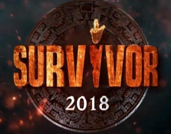 Survivor 2018 şampiyonu kim oldu? Survivor 2018 birincisi!