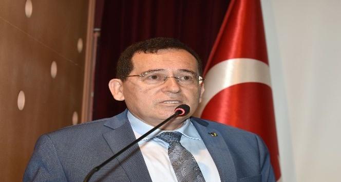 Trabzon iş çevreleri yeni hükümette Trabzonlu bakan istiyor