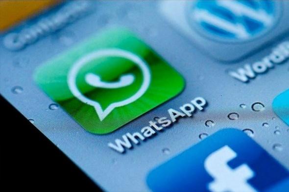 Whatsapp'ta yeni dönem bugün resmen başladı! Girdiğiniz anda artık...