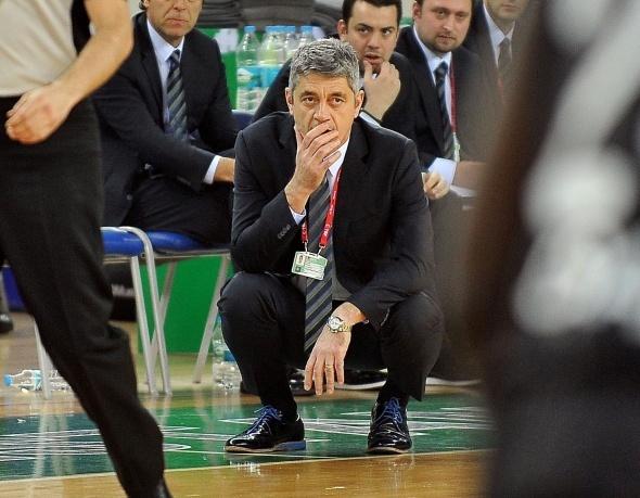 Galatasaray'da şok ayrılık! Sözleşmesini feshetti...