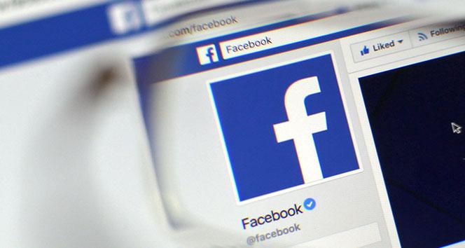 Facebooktaki şakacılara kötü haber