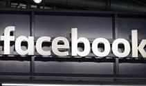 Facebook kayıp çocukları bulacak