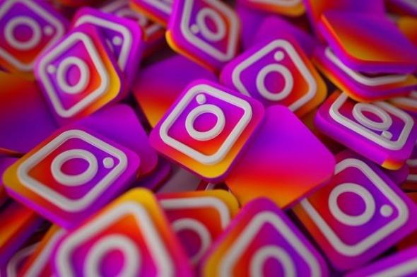 Flaş Karar! Instagram yasaklanıyor