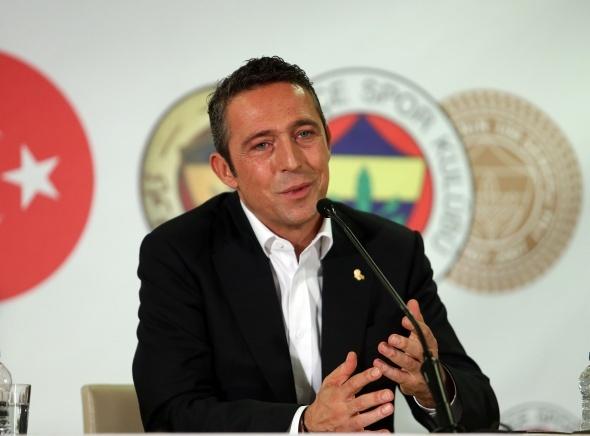 Fenerbahçe'ye kötü haber! Dünya Kupası...