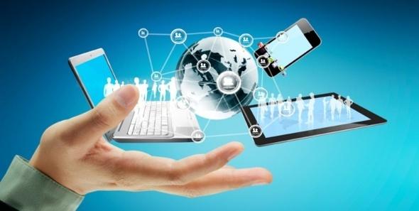Teknoloji geliştirme merkezleri geliyor!