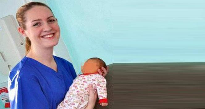 İngilterede sağlık skandalı: 17 bebeği öldürmüş !