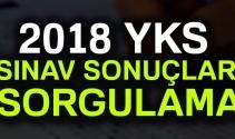YKS tercih klavuzu 2018| YKS Sonuçları sorgulama Ekranı! YKS Sonuçları Sorgulama
