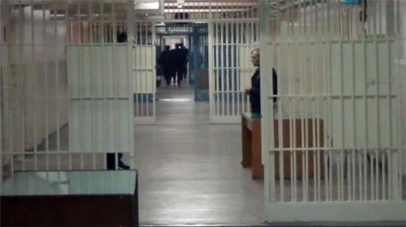 FETÖ'cülerin bulunduğu Sincan Cezaevi'nde seçim sonucu belli oldu