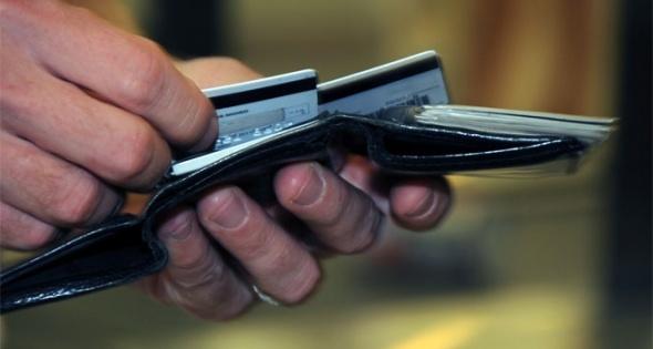 Kredi kartı kullananlar bu habere dikkat