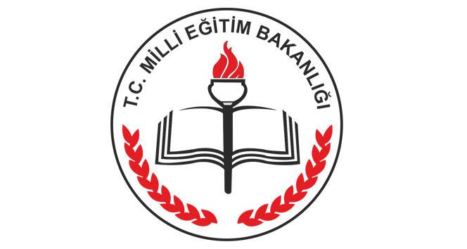 2018 sözleşmeli öğretmenlik mülakat SONUÇLARI sorgulama MEB İKGM