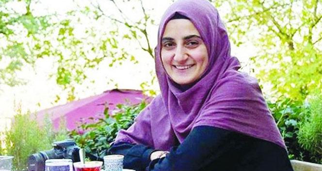 İsrailden Ebru Özkana skandal suçlama