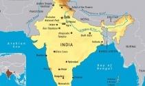 Hindistan'da 4 tecavüzcüye idam
