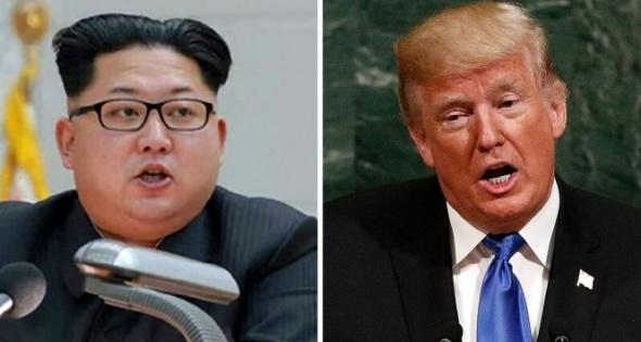 Kuzey Kore konusunda Çin'i suçladı
