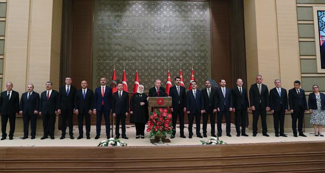 Kültür ve Turizm Bakanı Mehmet Ersoy kimdir kaç yaşında? Mehmet Ersoy görevi ne?