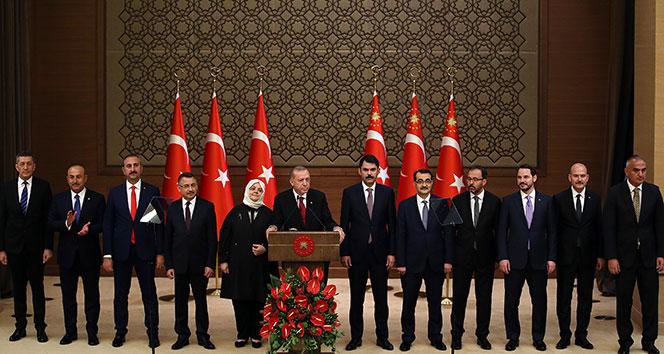 Mustafa Varank kimdir, kaç yaşındadır? Sanayi ve Teknoloji Bakanı Mustafa Varank kimdir?