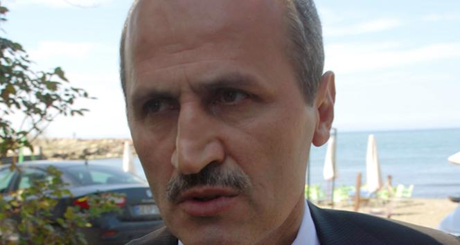 Ulaştırma ve Altyapı Bakanı Cahit Turan kimdir, nereli, kaç yaşında? Cahit Turan yeni kabinede görevi ne?