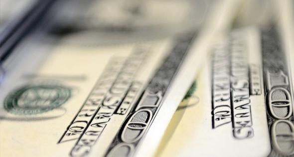 Serbest piyasada döviz fiyatları - Dolar bugün kaç TL?