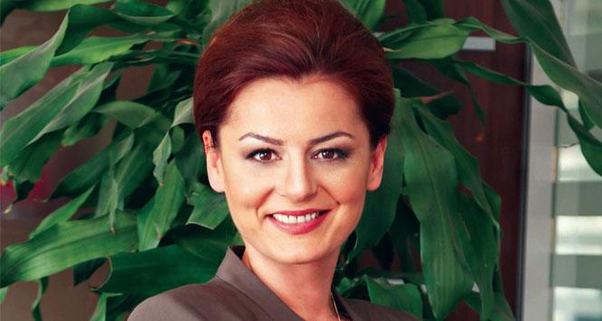 TGDF Genel Sekreteri Menlik: 'Yeni kabine umut oldu'