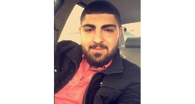 Kayseri'de silahlı, bıçaklı kavga: 1 ölü 1 yaralı