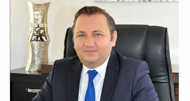 Kubuş: 'VDK ile önemli bir adım atılmıştır'