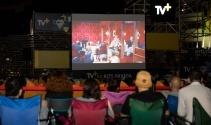 Bomontiada'da bu hafta 'Soygun' filmi izlenecek