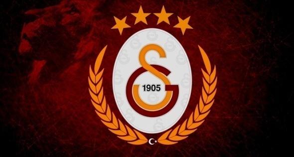 Galatasaray'dan Roma'ya transfer oldu!