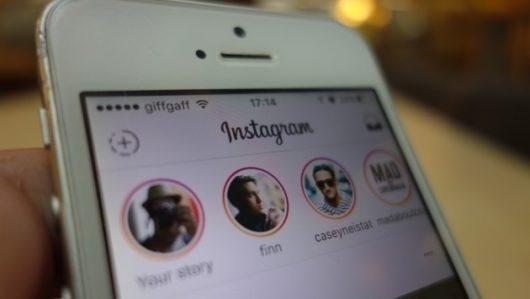 Instagram 'Bana soru sor' nasıl yapılır?