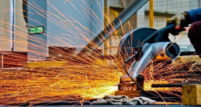 Türk çelik sektörü ilk yarıda 7,1 milyar dolarlık ihracat gerçekleştirdi