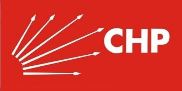 CHP'de şok! Teşkilat istifa etti
