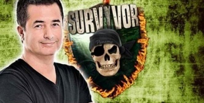 Acun Ilıcalı açıkladı! Son yılların en zor Survivor'u...