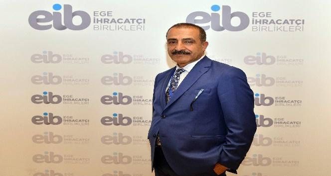 Taze siyah incirde Türkiye'nin 2018 yılında hedefi 50 milyon dolar