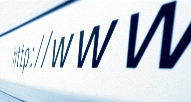 Türkiye internet hızında dünyada kaçıncı sırada? Dünyanın en hızlı interneti nerede?