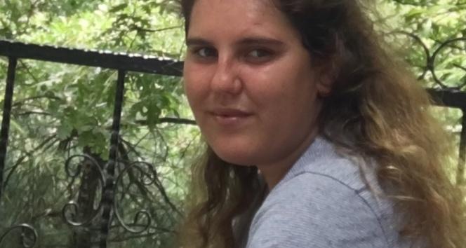 Kayıp genç kızdan 12 gündür haber alınamıyor