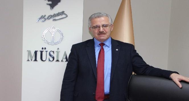 Ahmet Nur:
