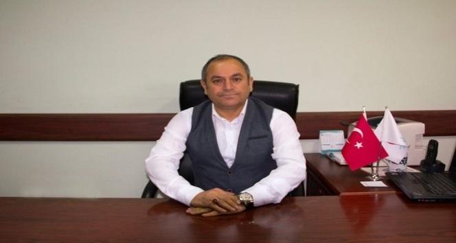 Başkan Babar'dan 15 Temmuz açıklaması