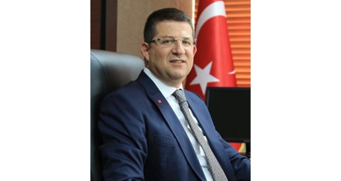 Başkan Subaşıoğlu'ndan 15 Temmuz mesajı