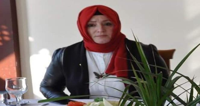 """Ordu Dernekler Platformu Başkanı Özkaya: """"15 Temmuz'u unutmayacağız"""""""