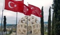 'Türkiyem İçin' marşı paylaşım rekoru kırıyor