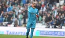 Aybaba'nın 'teklifler var' dediği Harun Tekin için Beşiktaş iddiası