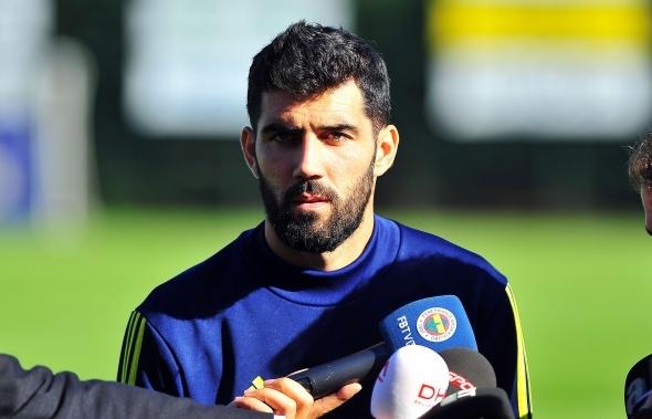 Yılın transfer bombası! Fenerbahçe'den Galatasaray'a...