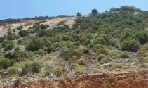 Kaş'ta feci kaza: 3 kardeş öldü