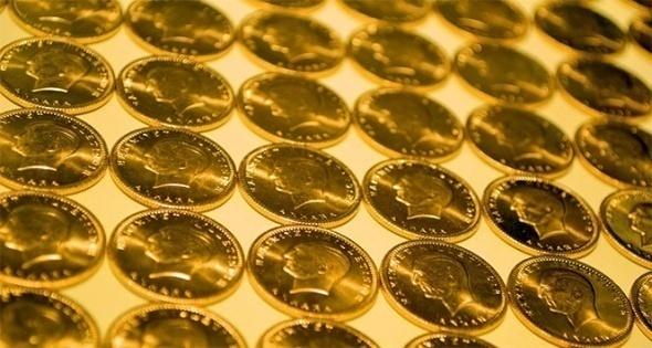 Altın fiyatları ne kadar? 15 Temmuz çeyrek altın gram altın fiyatları son durum