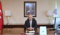 Ulaştırma Bakanı Turhan: 'Türkiye 15 Temmuz öncesinden çok daha ilerde'