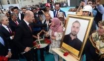 Bakan Soylu: 'Biz o gece kanı bozuklarla çatıştık'