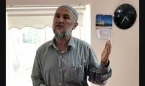 Skandal iddia: Şehitler için sela okuyan imam darp edildi