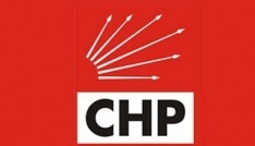 CHP'de değişim sinyalleri! İmza sayısını açıkladı